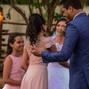 O casamento de Victor Almeida e Jurandir Mendes Fotografias 10
