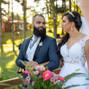 O casamento de Jessica C. e Larissa Weiss Fotografia 42