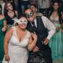 O casamento de Bruna B. e Andrea Martins Fotografia 23