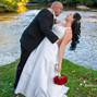 O casamento de Beatriz e Fabiano Mileu Foto e Vídeo 26