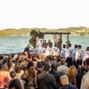 O casamento de Jessica C. e Larissa Weiss Fotografia 43
