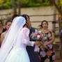 O casamento de Victor Almeida e Jurandir Mendes Fotografias 12