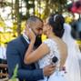 O casamento de Jessica C. e Larissa Weiss Fotografia 44