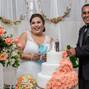 O casamento de Bruna B. e Andrea Martins Fotografia 25