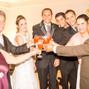 O casamento de Karina e Anderson e WoodStudio Fotografia 17