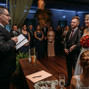 O casamento de Rodrigo Dessoy e Natanael Zanatta Celebrações 19