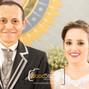 O casamento de Karina e Anderson e WoodStudio Fotografia 19