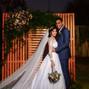 O casamento de Victor Almeida e Jurandir Mendes Fotografias 14