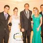 O casamento de Karina e Anderson e WoodStudio Fotografia 21