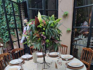 Essencial Decorações & Festas 2