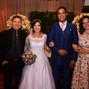 O casamento de Victor Almeida e Jurandir Mendes Fotografias 15