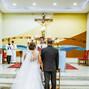 O casamento de Bruna B. e Andrea Martins Fotografia 28