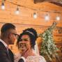 O casamento de Tatiane A. e Espaço Nanda Oliver 38