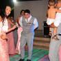 O casamento de Victor Almeida e Jurandir Mendes Fotografias 16