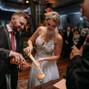 O casamento de Rodrigo Dessoy e Natanael Zanatta Celebrações 22