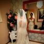 O casamento de Cárita Guedes e Ruth Amaral 11