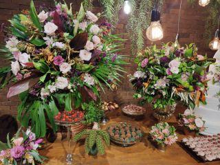 Essencial Decorações & Festas 4