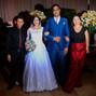 O casamento de Victor Almeida e Jurandir Mendes Fotografias 17
