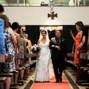 O casamento de Cárita Guedes e Ruth Amaral 12
