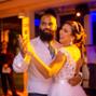 O casamento de Jessica C. e Larissa Weiss Fotografia 49