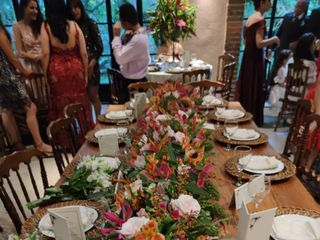 Essencial Decorações & Festas 5