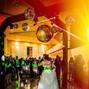 O casamento de Janine Coelho e Dj Marchetti 9