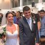 O casamento de Cárita Guedes e Ruth Amaral 13