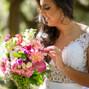 O casamento de Jessica C. e Larissa Weiss Fotografia 50