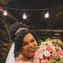 O casamento de Tatiane A. e Espaço Nanda Oliver 41