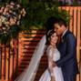 O casamento de Victor Almeida e Jurandir Mendes Fotografias 19