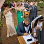 O casamento de Jessica C. e Larissa Weiss Fotografia 51