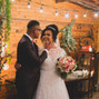 O casamento de Tatiane A. e Espaço Nanda Oliver 42