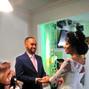 O casamento de isaura mariano dos santos e Bello & Bella Noivas 11