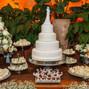 O casamento de Paola e Tradição Urbana 18