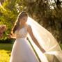 O casamento de Jessica C. e Larissa Weiss Fotografia 53