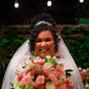 O casamento de Tatiane A. e Espaço Nanda Oliver 44