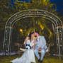 O casamento de Renata Caponi e Fenômeno Produções - Foto e Vídeo 11