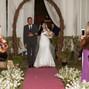 O casamento de Rebeca Azevedo e Fábio Gonçalves 7