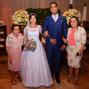 O casamento de Victor Almeida e Jurandir Mendes Fotografias 22