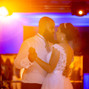 O casamento de Jessica C. e Larissa Weiss Fotografia 54