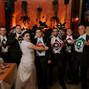 O casamento de Paola e Tradição Urbana 22