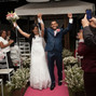 O casamento de Rebeca Azevedo e Fábio Gonçalves 8