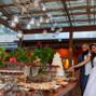 O casamento de Jessica C. e Larissa Weiss Fotografia 55
