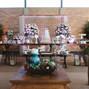 O casamento de Thays Da Cruz Enz e Ricardo Jayme 5