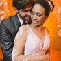 O casamento de Débora Quevedo e Kaskata Eventos 7