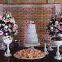 O casamento de Thays Da Cruz Enz e Ricardo Jayme 6