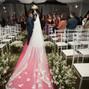 O casamento de Rebeca Azevedo e Fábio Gonçalves 9