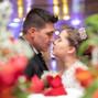 O casamento de Fernanda e Juliano Dos Santos e Produza Films 12