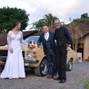 O casamento de Luciano B. e Machado Celebrante 15