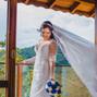 O casamento de Renata Caponi e Fenômeno Produções - Foto e Vídeo 15